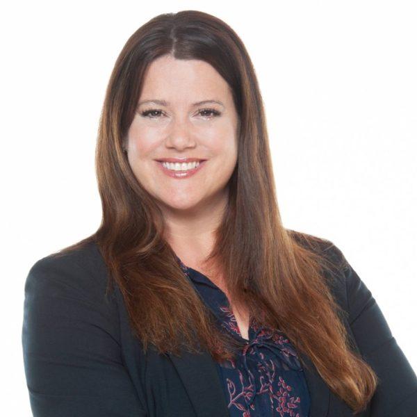 Julie B. Mains, ESQ