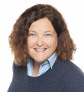 Deborah Blaine